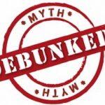 Fashion Business Myths Debunked