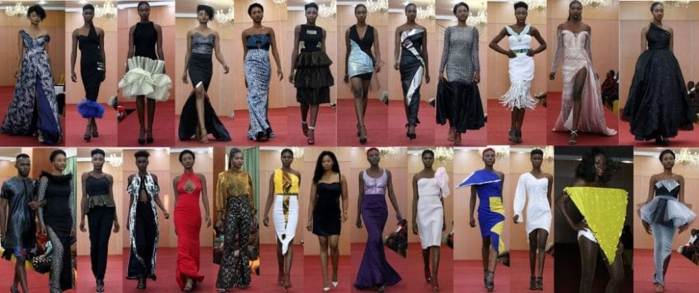Fashion School In Yaba Lagos School Style