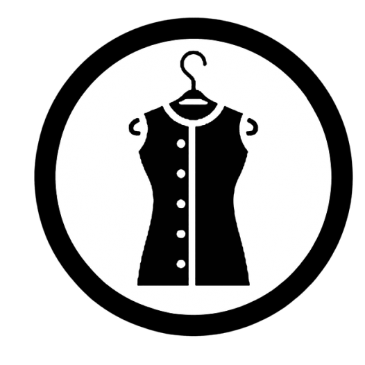 Manual Fashion Illustration