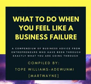 What-to-do-when-you-feel-like-a-business-failure-1