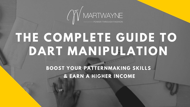 Complete Guide to Dart Manipulation