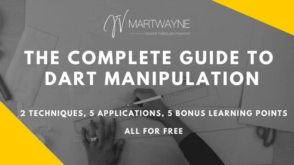 Complete Guide to Dart Manipulation Course