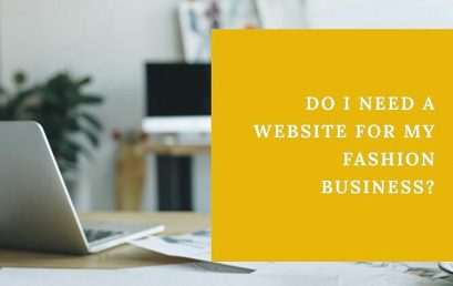 Do you need a website for your business?