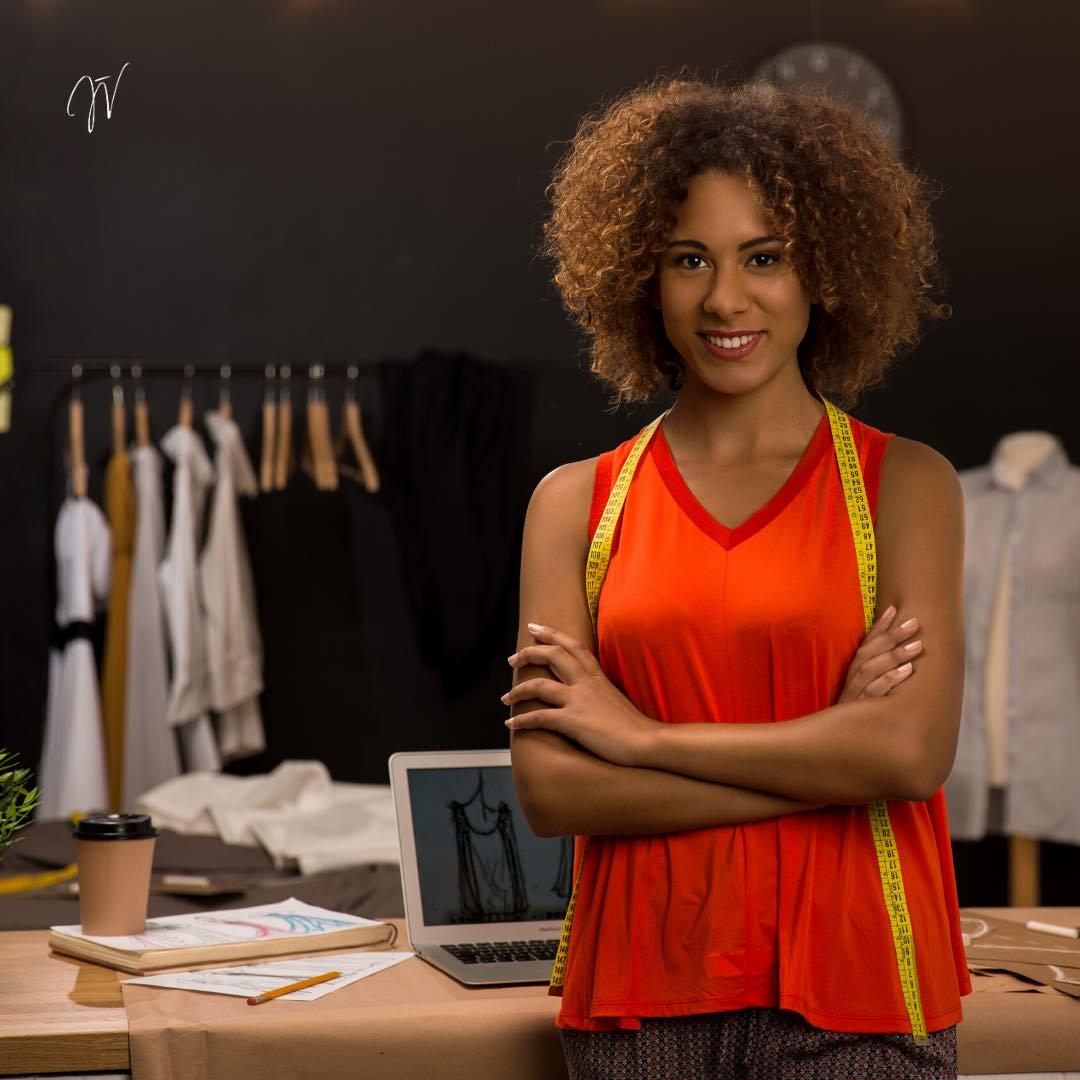 Fashion Design Course Online