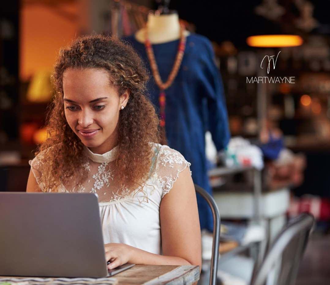 Online Fashion Design Courses